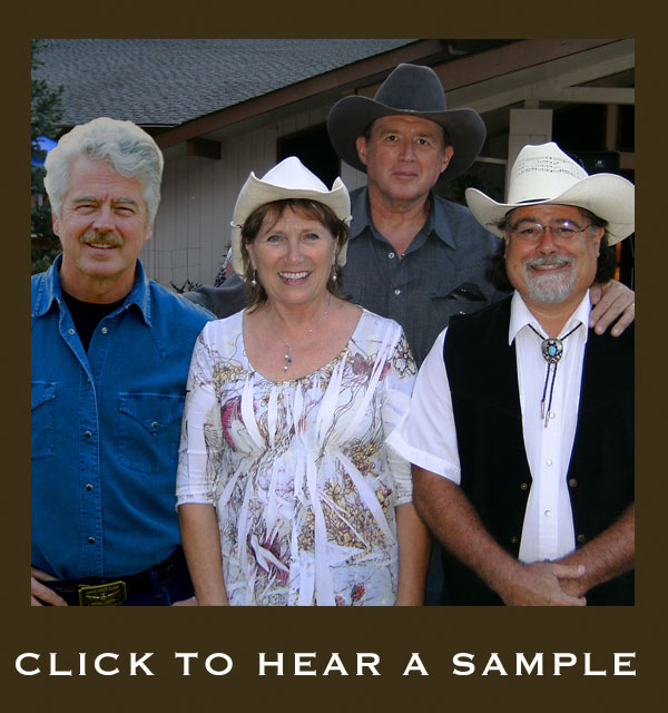 LInk to page to listen and buy downloads Hickory Wind songs