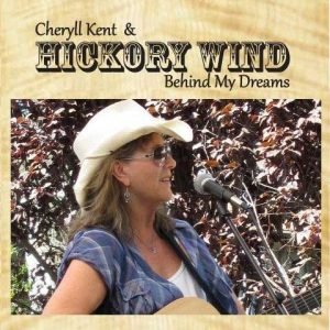 Link to info new CD Hickory WInd