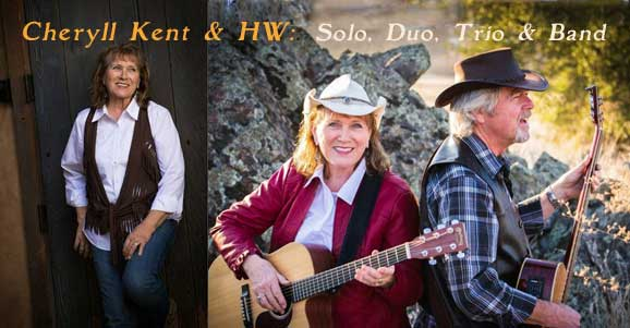 Hickory Wind available as Solo, Duo, Trio & Whole Band